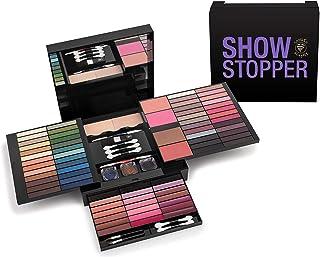 Mikyajy Showstopper Makeup Set
