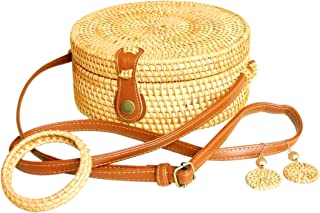 woven handbags wholesale