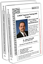5-PATH 2.0 Hypnosis Training