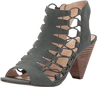 3ad54495e8c Amazon.com  Vince Camuto - Sandals   Shoes  Clothing