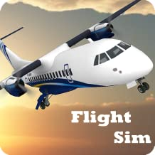 Best flight control sim Reviews