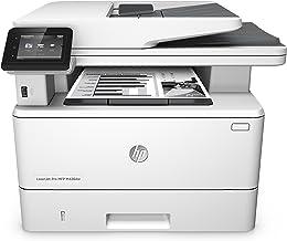 Hp Printer Price