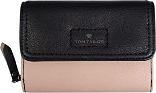 Tom Tailor Acc Jess, Billetera para Mujer, M