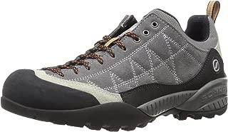 Men's Zen Hiking Shoe