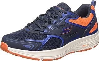 Skechers Go Run Consistent Sneaker, Scarpe da Ginnastica Uomo