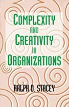 Best ralph stacey complexity Reviews