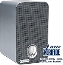 Germ Guardian True HEPA Filter Air Purifier for Home, Office, Bedrooms, Desk, Filters..