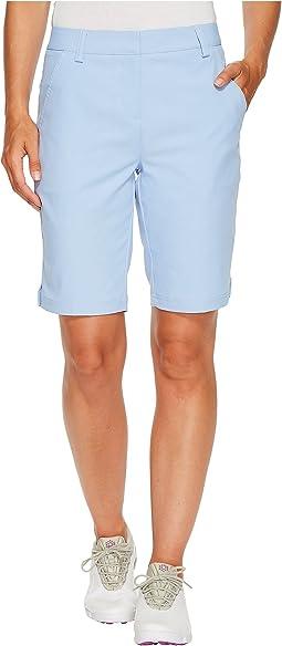 Pounce Bermuda Shorts