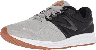 New Balance Men's 590v4 FuelCore Athletic Shoe Running