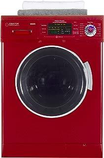 rv size washer dryer