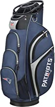 nfl golf cart bags