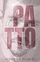 Permalink to IL PATTO: IRRESISTIBILE TENTAZIONE PDF
