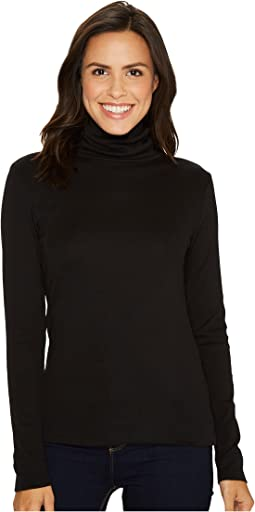 Lilla P - Long Sleeve Turtleneck