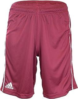 adidas Men's Utility Shorts Without Pockets Short