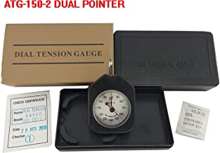 ProForm 66774 300 Pound Spring Tester