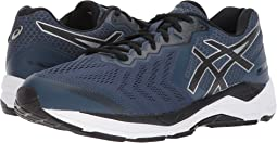 ASICS - GEL-Foundation® 13