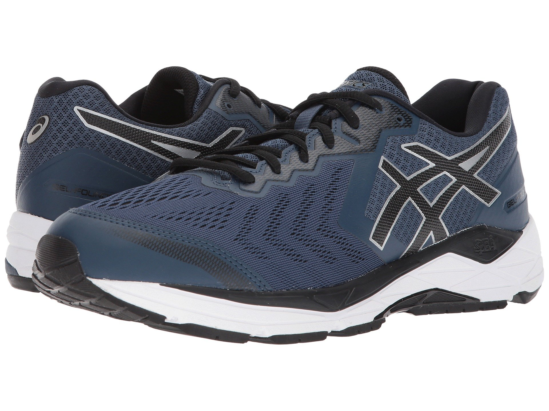 d7715814b4c8 Men s ASICS Sneakers   Athletic Shoes + FREE SHIPPING
