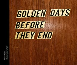 Best golden days before they end Reviews