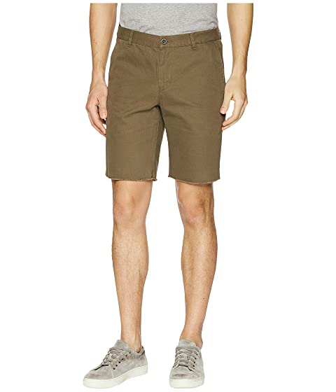 Shorts Camp Green Vince Chino Shorts Shorts Shorts Chino Vince Vince Green Green Vince Camp Chino Camp Chino xwfqCRSY