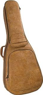 Blueridge Guitars Blueridge BV-1012 Pro Tour Deluxe Dreadnaught Gig Acoustic Guitar Bag