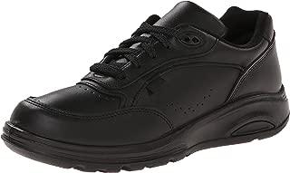 new balance 706 walking shoes
