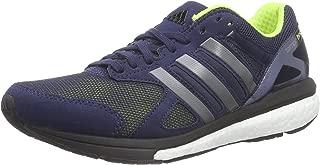 adidas Adizero Tempo 7 Women's Running Shoes