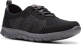 حذاء رياضي عصري للسيدات من كلاركس