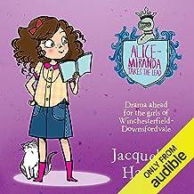 Alice-Miranda Takes the Lead: Alice-Miranda, Book 3
