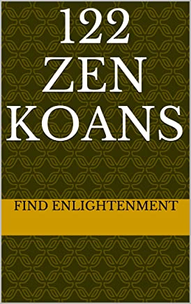 122 Zen Koans (Illustrated)