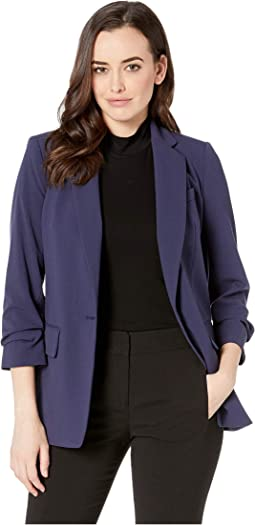 New Boyfriend Blazer