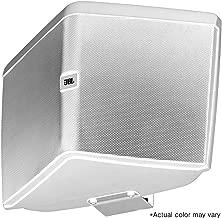 Club Series 4-Channel Amplifier Renewed JBL CLUB-704 1000W Peak 400W RMS