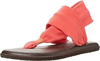 Best women's cloth flip flops Reviews