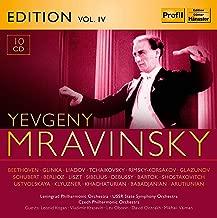 Yevgeny Mravinsky 4