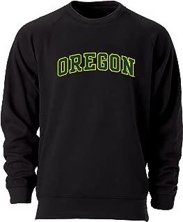oregon ducks basketball warm up shirt