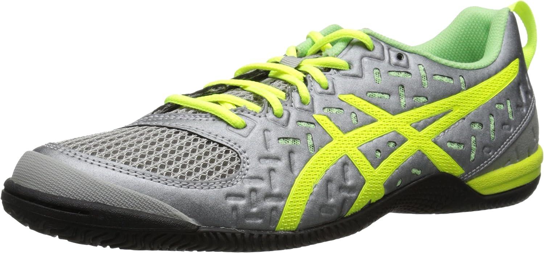ASICS Women's Gel Fortius TR 2 Training shoes