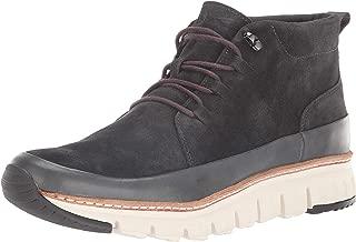 Men's Zerogrand Rugged Chukka Boot