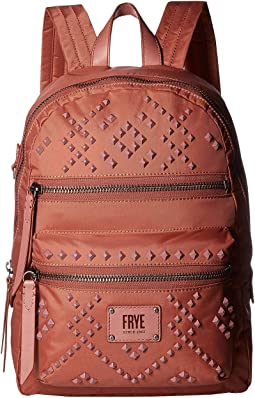 Ivy Stud Backpack
