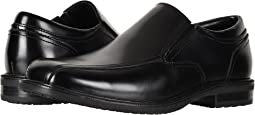 Dockers Society Bike Toe Loafer