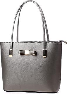 Wedmay Designer-Handtasche für Damen, klein, für Grils, Reisen, Schule, Handtasche