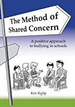 Best method of shared concern Reviews