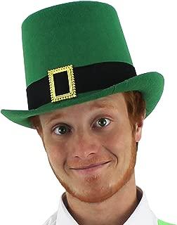 Per bambini ragazzi divertente Leprecauno Costume per i giorni di San Patrizio Irlanda Costume