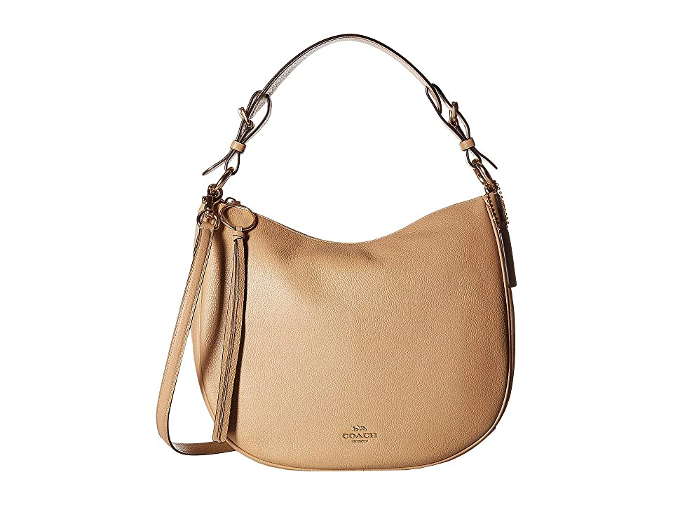 COACH 4659898_One_Size_One_Size