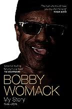 Best communication bobby womack Reviews