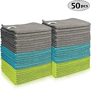 Best cleaning cloths for kitchen Reviews