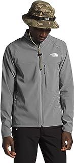 Men's Apex Nimble 2 Jacket