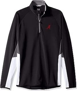 cutter and buck alabama shirt