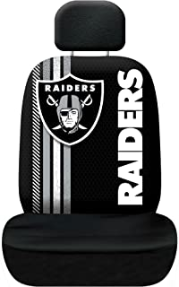 Fremont Die NFL Rally Seat Cover
