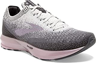 Women's Levitate Running Shoe