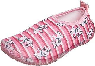 Twigy Tw Köpek Moda Ayakkabılar Kız çocuk