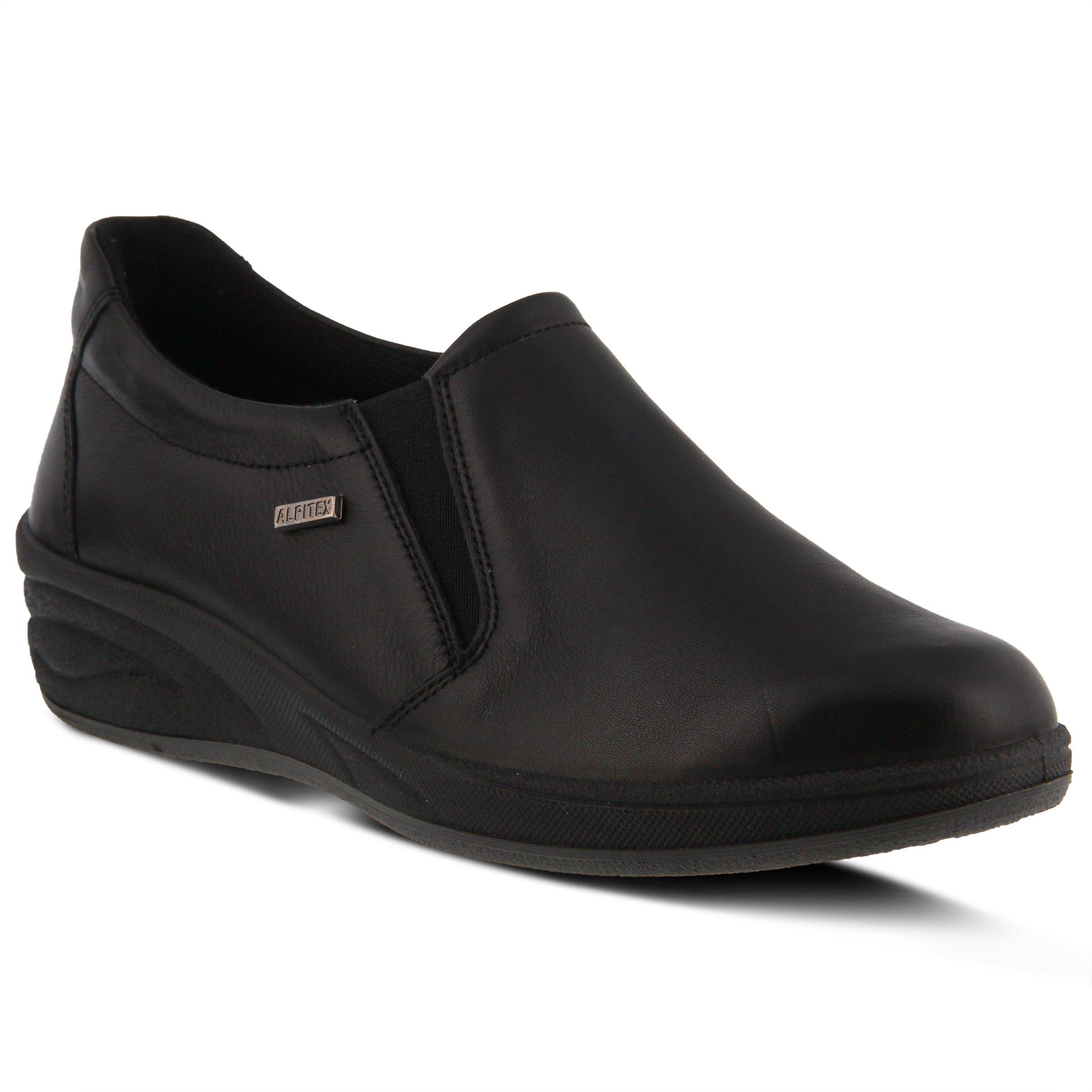 Details about  /Flexus by Spring Step Women/'s Amaya Loafer Choose SZ//color